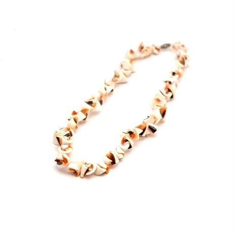 Shell Necklace(NE1069)