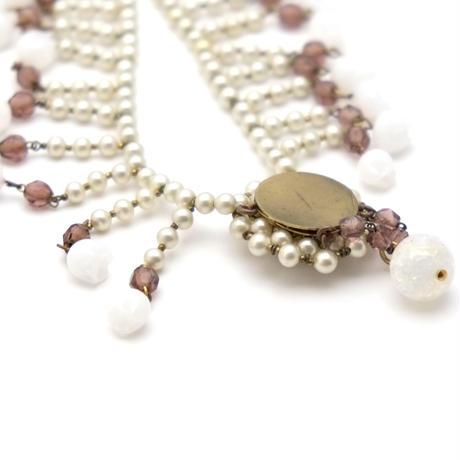 LOUIS ROUSSELET Necklace