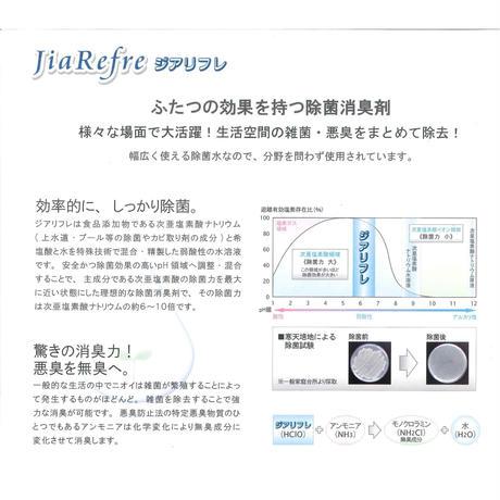 HM-201 ライフスタイルに合わせた設定が可能なハイエンドモデル