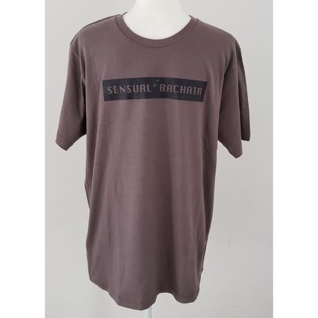 SENSUAL BACHATA Tシャツ 男女兼用サイズ