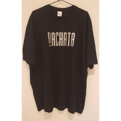 バチャータTシャツ メンズM~3XL