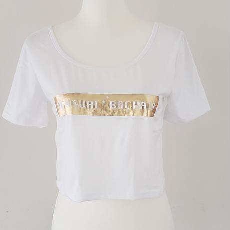 SENSUAL BACHATA Tシャツ 女性用