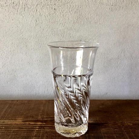 Classic グラス/沖澤康平