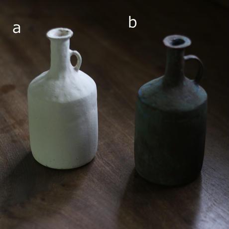 ボトル /茨木伸恵