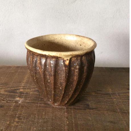 削りカップ/及川静香