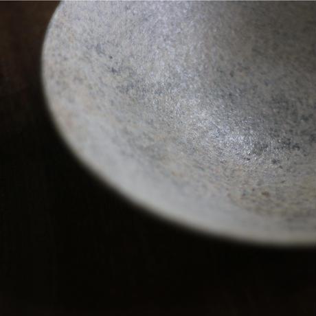 彩泥鉢   小/高木浩二
