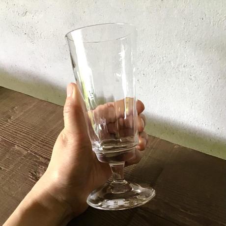 ワイングラスLー2/沖澤康平