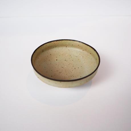 コッツウォルズSAKE CUP「作家 水野幸一」(30)