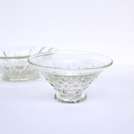 アラレ小鉢「作家 村上恭一」No.41