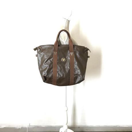 haku select bag #10