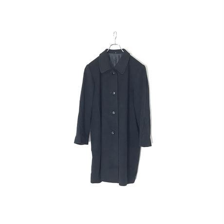 haku select coat #5