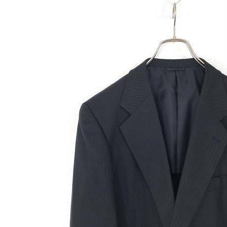 set up suit #14