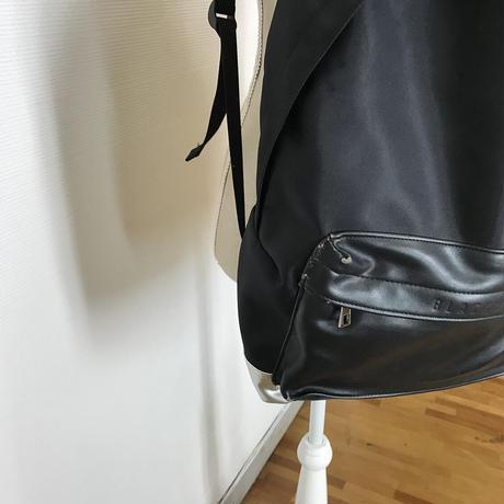 haku select bag #15