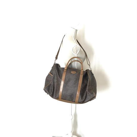 haku select bag #14