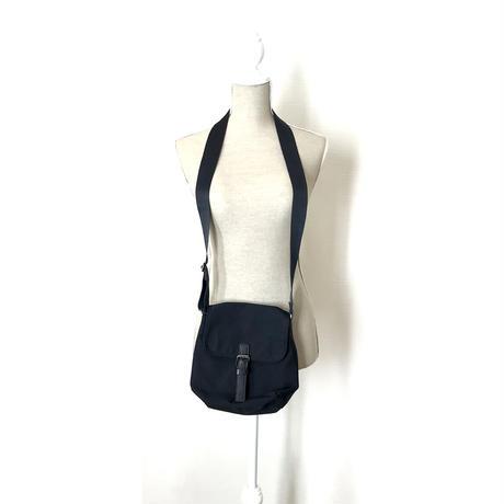 haku select bag #13