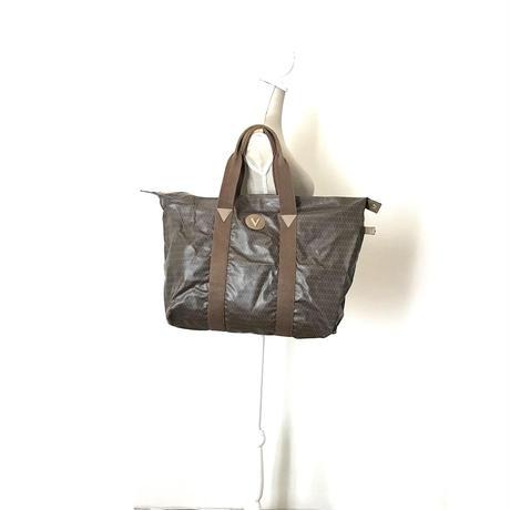 haku select bag #9