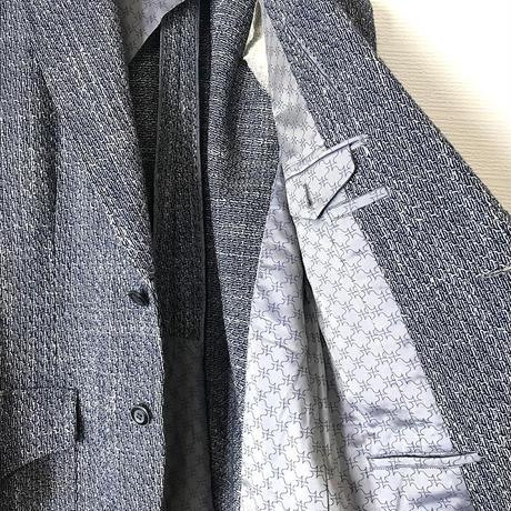 vintage tailored jacket #3