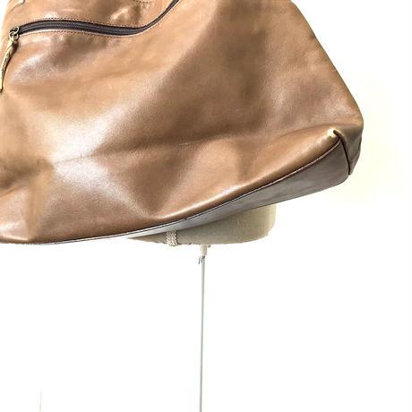 haku select bag #11