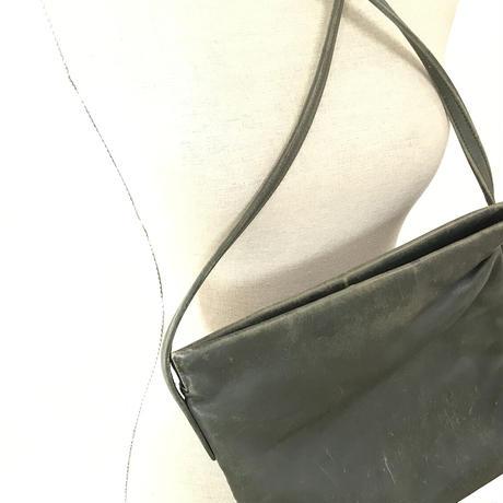 haku select bag #2