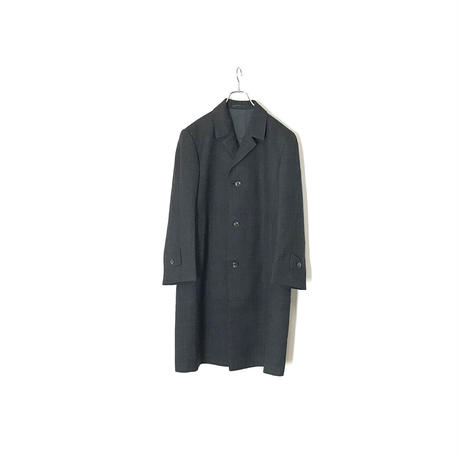 haku select coat #2