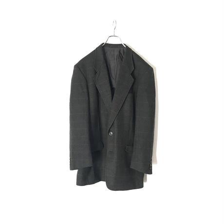 vintage tailored jacket #4