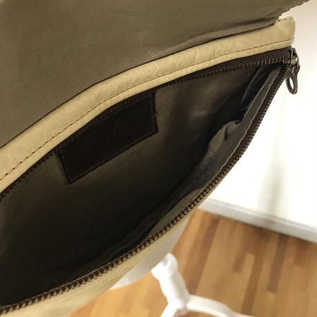 haku select bag #4