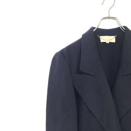 haku select coat #13