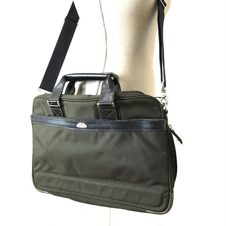 haku select bag #12