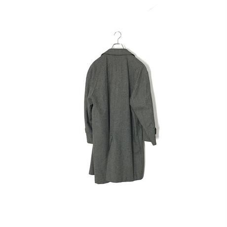 haku select coat #1