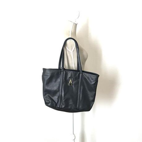 haku select bag #3