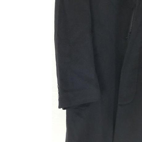 vintage coat #8