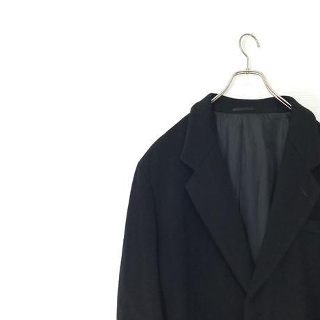 haku select coat #15