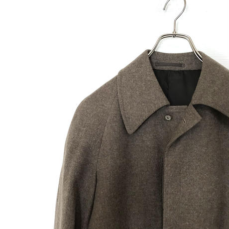 haku select coat #3