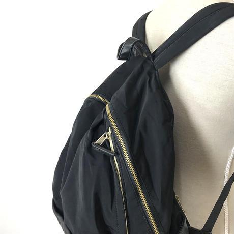 haku select bag #5