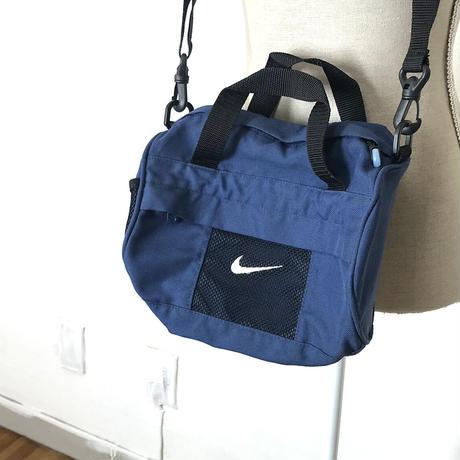 haku select bag #1