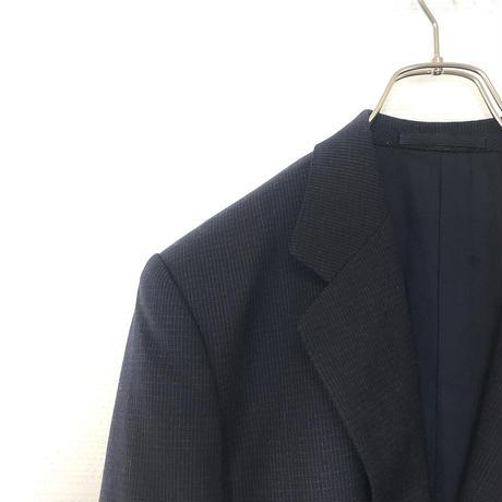 vintage set up suit #1