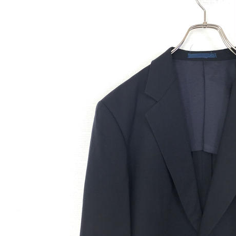 set up suit #5