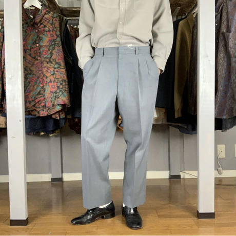 right gray slacks (641)