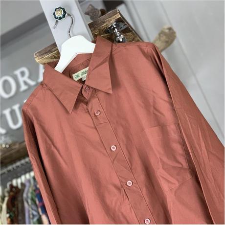 simple shirt (663)