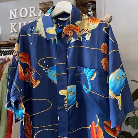 aloha shirt (683)
