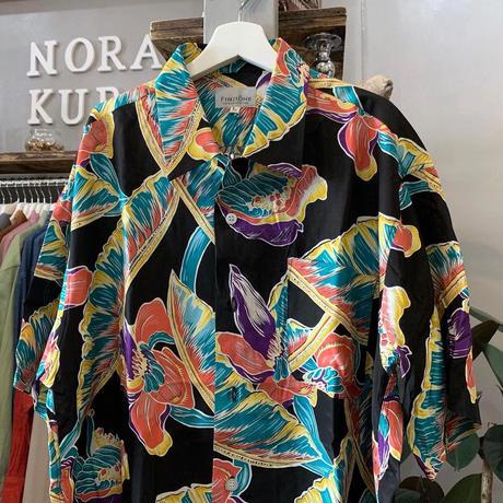 aloha shirt (682)
