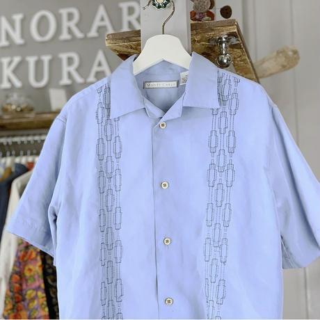 ladies design shirt (673)