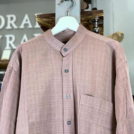design shirt (655)