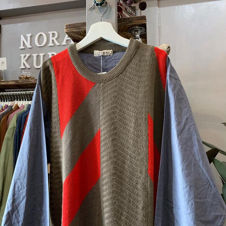 design long-shirt (690)