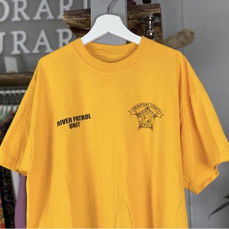 sheriff T-shirt (679)