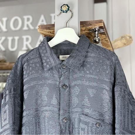 design shirt (583)