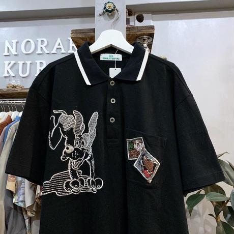 character-polo-shirt(713)