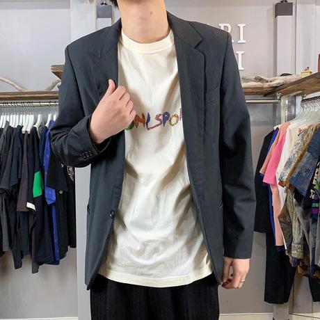 tailored jacket (765)