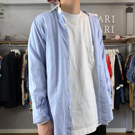 POLO Ralph Lauren shirt (761)