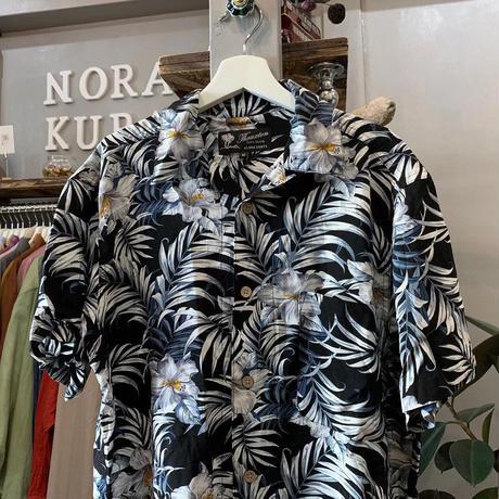 aloha shirt (681)